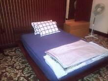 Subiaco Area - Fully Furnished Own Room For Female Subiaco Subiaco Area Preview