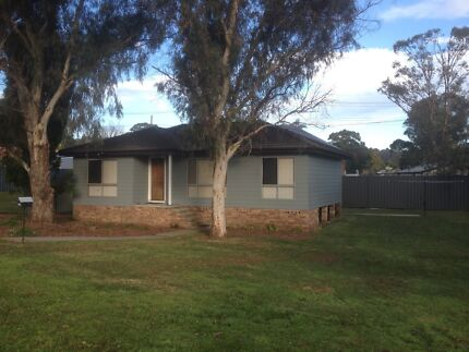 3 BR House for Rent Wallsend Newcastle Area Preview