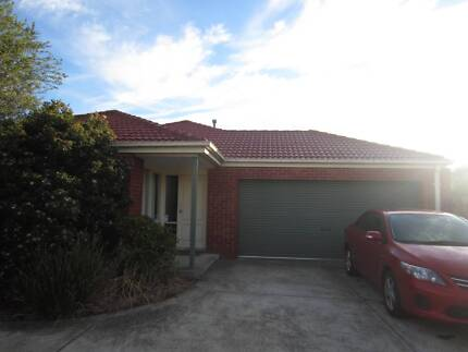 Immaculate property in the Heart of Chadstone Chadstone Monash Area Preview