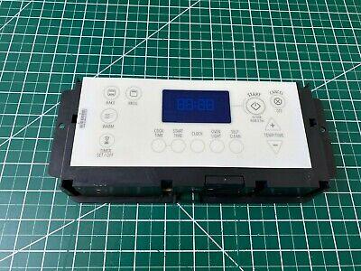 Whirlpool Range Oven Control Board | W10173526