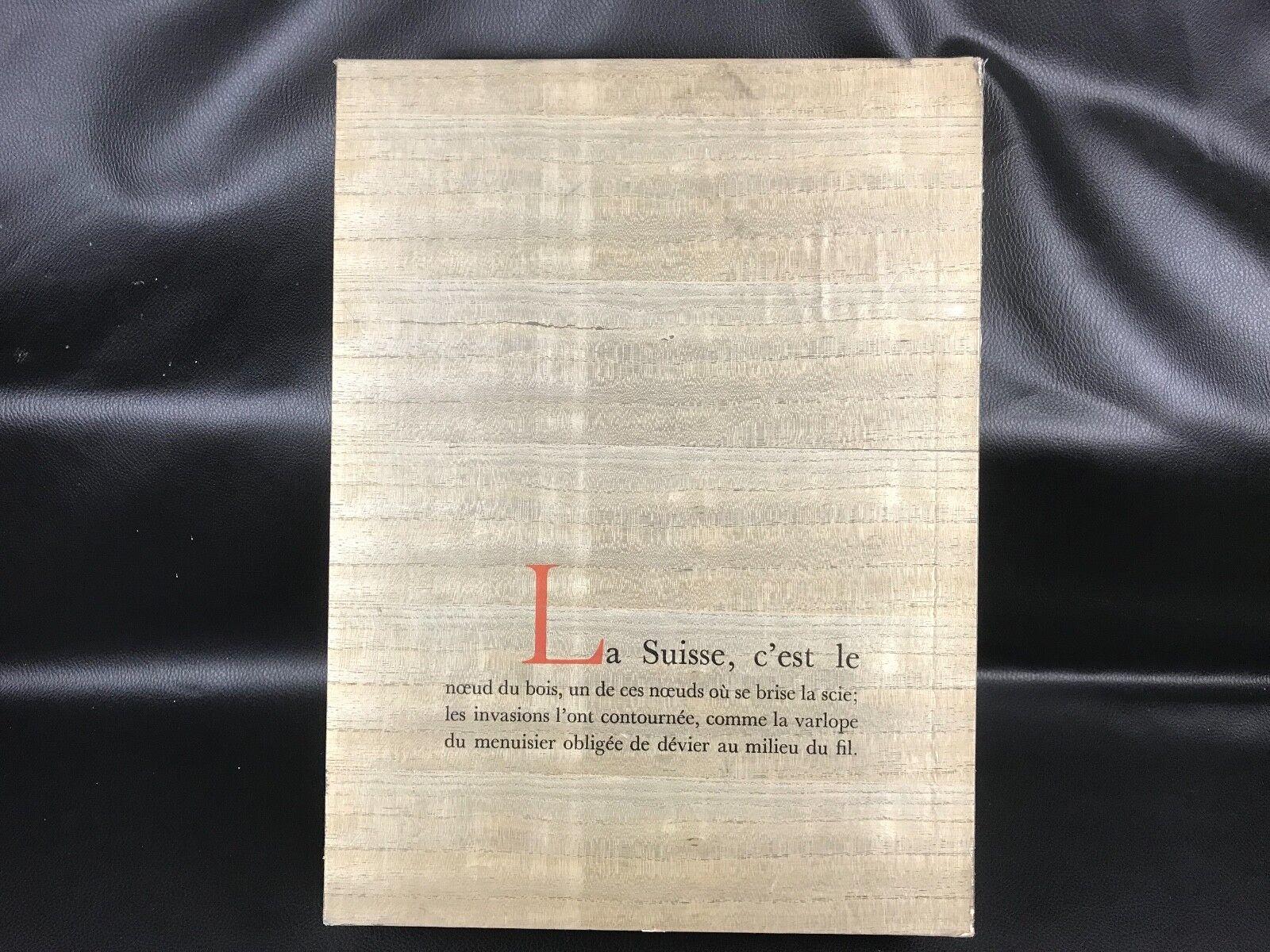 Comme Votre Maison Roma vialibri ~ rare books from 1969 - page 43