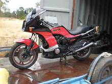 Mobile Motorcycle Mechanic - Motorbike Repairs Adelaide CBD Adelaide City Preview