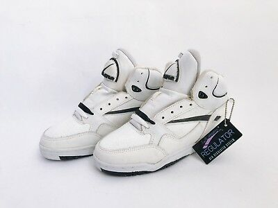 Vintage LA Gear Performance Regulator Sneakers Shoes Womens Size 6.5 NIB 1990 for sale  Shipping to Canada