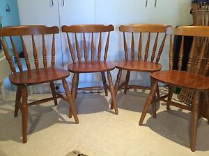 Dining Chairs Ashmore Gold Coast City Preview