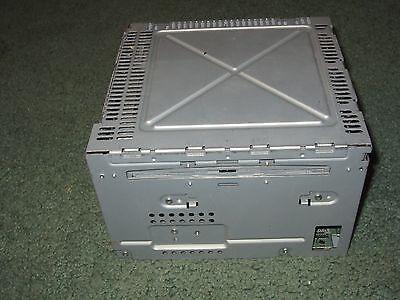 OEM 08-11 Ford Flex 6 Speaker / CD / MP3 / AM / FM Radio 8A8T-19C158-AF disc aj