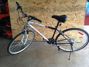 Men's Solaris Supercycle