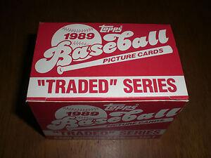 Sports mem cards amp fan shop gt cards gt baseball