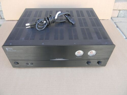OSD Audio AMP300 Power Amplifier