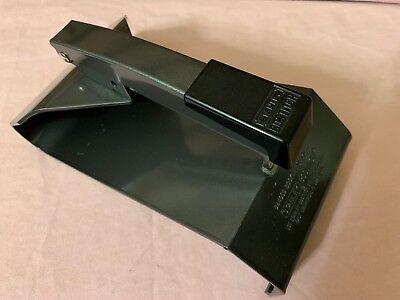 Stanley Bostitch No Jam Booklet Stapler 20 Sheet Capacity B440sb