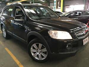 FROM $70p/w CREDIT DEFAULTS?NO DEPOSIT?HONDA 7 SEAT MDX Murarrie Brisbane South East Preview