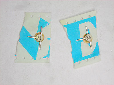 2sc606 Original Nec Rf Transistor 2 Pcs