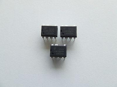 LNK306PN Aktive elektronische - IC - IC LED-Treiber Pn Led