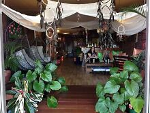 coffee shop and retail store Townsville 4810 Townsville City Preview