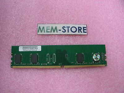 SNPYXC0VC/16G A9321912 16GB DDR4-2400MHz UDIMM Memory Dell Alienware Area 51 R2