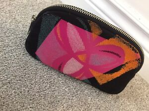Tna Aritzia Cosmetic bag/pencil case for sale!