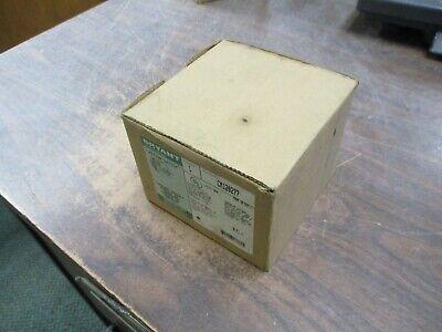Bryant Motion Switch Control Module Cm120277 120277vac 12-15v Dc New Surplus