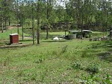 """HAVE-A-LOOK>25 acs>MAINS PWR> 3b steel frame/home>income>HURRY! Tabulam Tenterfield Area Preview"