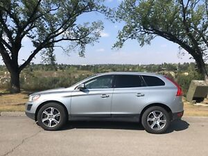 Great Condition 2011 Volvo XC60 T6