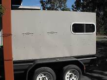 Pony Trailer Violet Town Strathbogie Area Preview