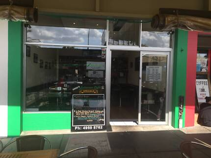 Cafe For Sale Toronto Lake Macquarie Area Preview