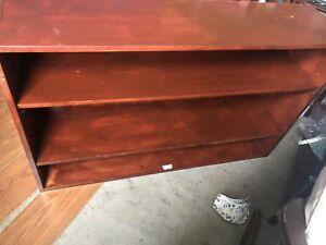 Shelf  open to offers