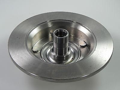 Radbolzen Radlagersatz Radnabe 24 Zähne LADA Niva 4x4 1700 cm³