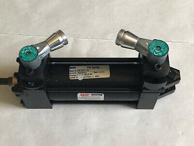 New Schrader Bellows Pnb108421s 4.000 Cylinderparkerpepperlfuchs906642tj