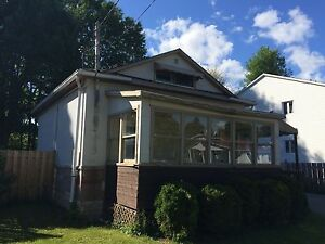 House - for sale - L'Île-Perrot - 13969378