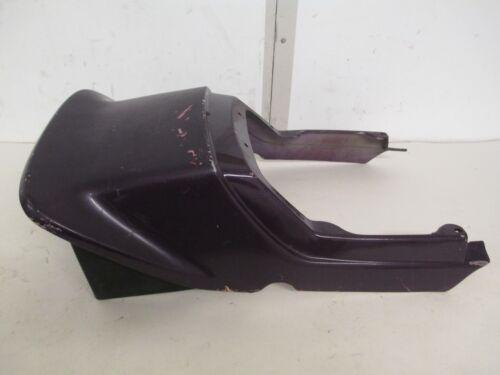 HONDA CB250 CB250N CB400 CB400N SUPER DREAM REAR SEAT COWEL UNIT