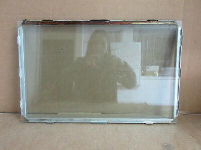 Frigidaire Range Inner Glass Window Pack Part # 316237100 316117701