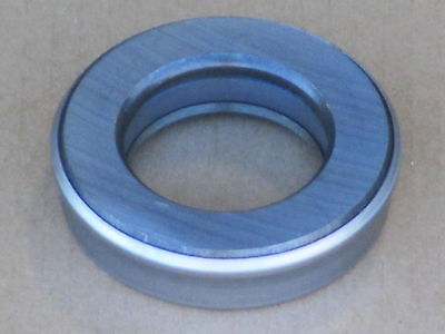 Clutch Release Throw Out Bearing For Case Industrial 530ck Vai Vaiw Vaiw-3 Vi