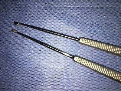 Acufex Smith Nephew Dyonics Ref013572