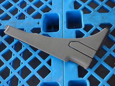 MERCEDES SL 500 R230 Abdeckung Verkleidung Hutablage hinten links A2306900941
