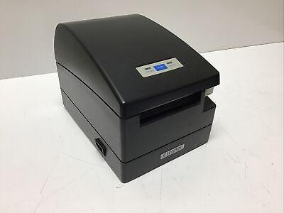 Citizen Ct-s2000 Thermal Receipt Printer A2023