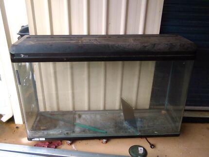Bargain reptile tank Perth CBD Perth City Preview