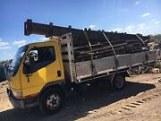 Cheap rubbish removal. Archerfield Brisbane South West Preview