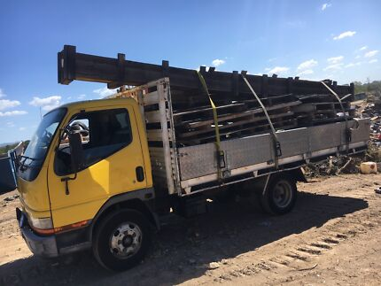 Cheap rubbish removal Archerfield Brisbane South West Preview