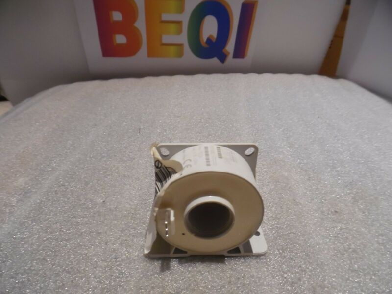 ABB ES1000-9643 CURRENT TRANSDUCER   1000A 18-24V NOS