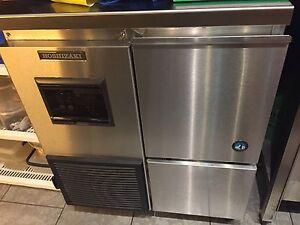 Flake ice maker Haymarket Inner Sydney Preview