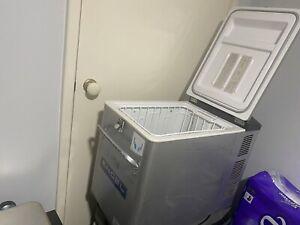 Engel car fridge 40lt mt45