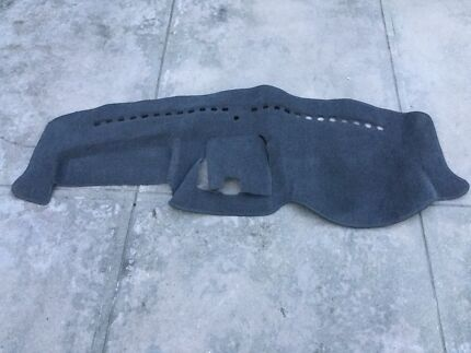 Holden VE dash mat for sale