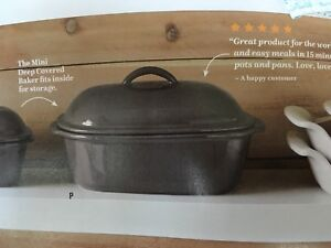 Pampered Chef Discounted New Items!!