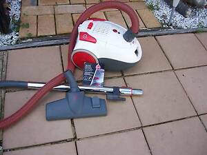 like new hoover vacuum Cranebrook Penrith Area Preview