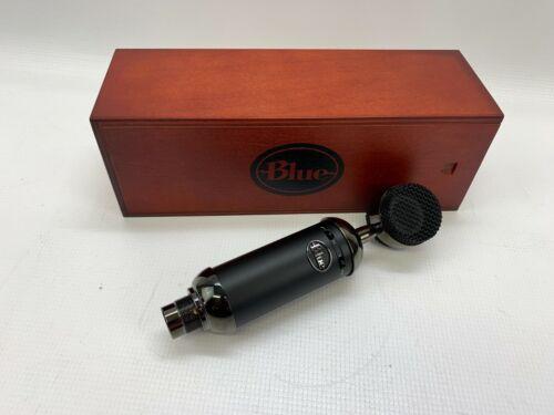 Blackout Spark SL XLR Condenser Mic #7027415