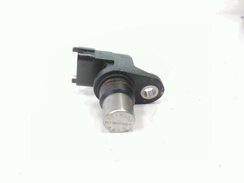16 Sea Doo Spark 3 Up Camshaft Position Sensor N1200264