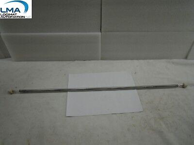Vulcan Hart 825331 Quartz Heater 208v 1800w Cheesemelter New