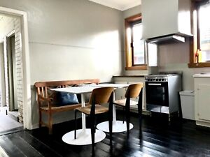 Inner city most Affordable share house fully furnished bills included
