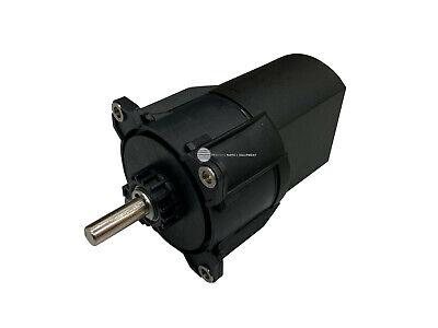 Gear Motor For Heidelberg Mv.025.181 Offset Printing Press