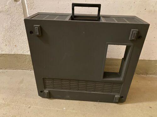 ReVox B 77 case