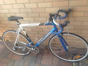 Bike in excelent condition Scarborough Stirling Area Preview